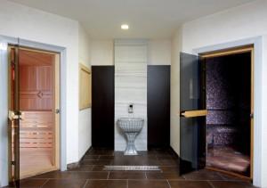 Titiz Granit & Mermer - Bilkent Otel Spa : Ankara