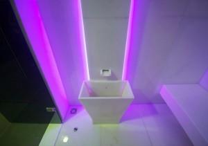 Titiz Granit & Mermer - DoubleTree By Hilton Moda İstanbul