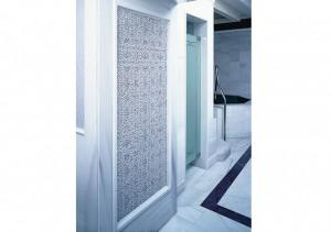 Titiz Granit & Mermer - The Ritz Carlton : İstanbul
