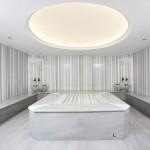 Titiz Granit & Mermer - Türk Hamamı Uygulamaları
