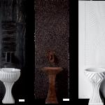 Titiz Granit & Mermer - Kar Çeşmeleri