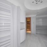Titiz Granit & Mermer - Buhar Odası Uygulamaları