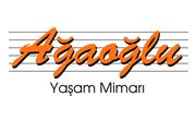 Titiz Granit & Mermer - Referans - Ağaoğlu