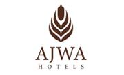 Titiz Granit & Mermer - Referans - Ajwa Hotels