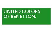 Titiz Granit & Mermer - Referans - Benetton