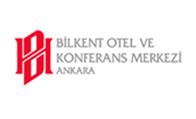 Titiz Granit & Mermer - Referans - Bilkent Otel