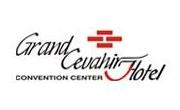 Titiz Granit & Mermer - Referans - Grand Cevahir Hotel