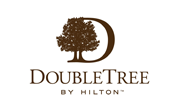 Titiz Granit & Mermer - Referans - DoubleTree by Hilton