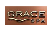 Titiz Granit & Mermer - Referans - Grace Spa