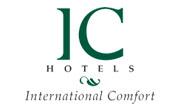 Titiz Granit & Mermer - Referans - IC Hotels