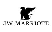 Titiz Granit & Mermer - Referans - JW Marriott