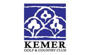 Titiz Granit & Mermer - Referans - Kemer Golf