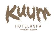 Titiz Granit & Mermer - Referans - Kuum Hotel & Spa