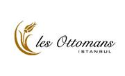 Titiz Granit & Mermer - Referans - Les Ottoman