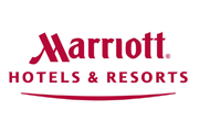 Titiz Granit & Mermer - Referans - Marriott Hotels