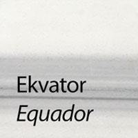 Modüler Türk Hamamı - Ekvator