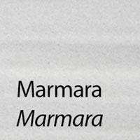 Modüler Türk Hamamı - Marmara