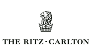Titiz Granit & Mermer - Referans - The Ritz Carlton