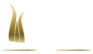 Titiz Granit & Mermer - Logo