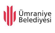 Titiz Granit & Mermer - Referans - Ümraniye Belediyesi