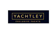 Titiz Granit & Mermer - Referans - Yachtley